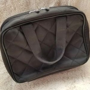 Mary Kay Small Quilted Make-up Bags